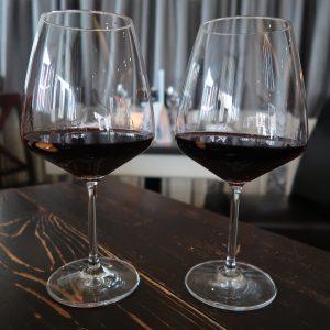 wijn uit toscane